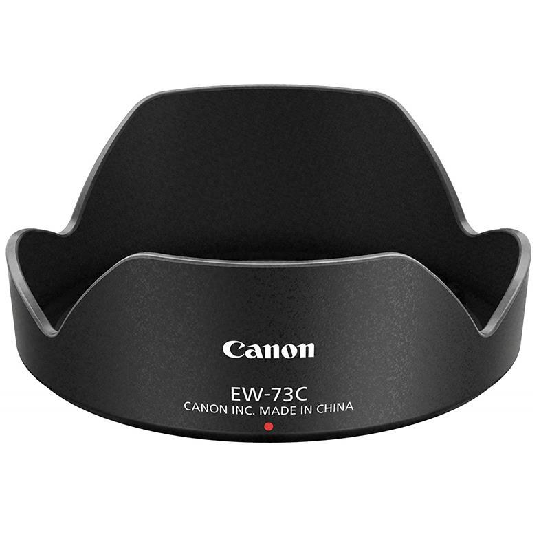 lens-hood-canon-ew73c