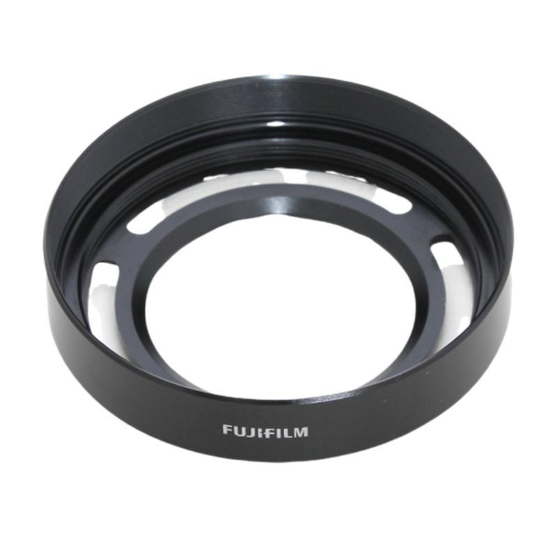 lens-hood-fujifilm-hood-lhx10