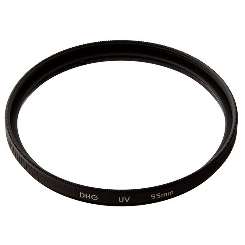 lens-protect-marumi-digital-dhg-55mm