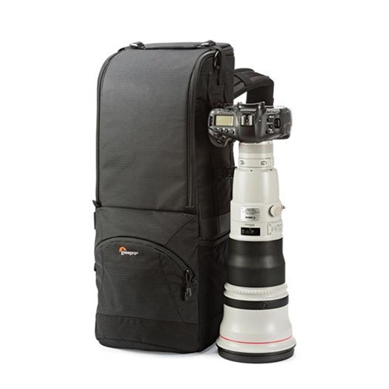 lens-trekker-600-aw-iii