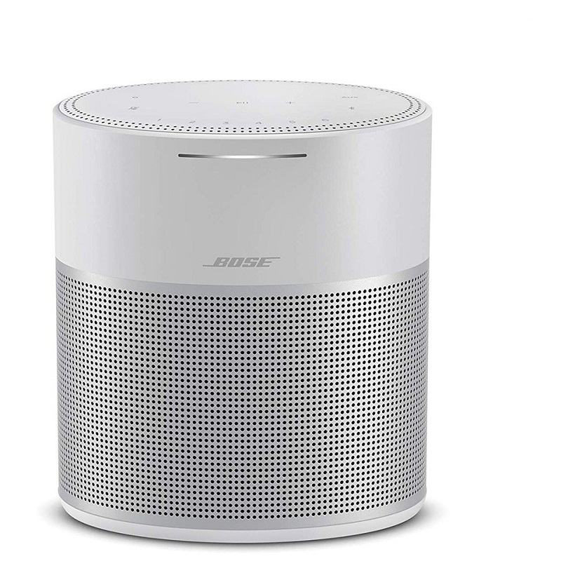 loa-bose-home-speaker-300-silver