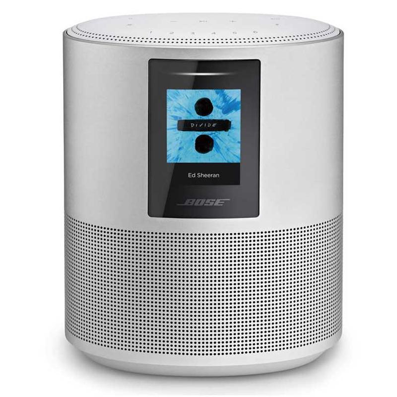 loa-bose-home-speaker-500-bac