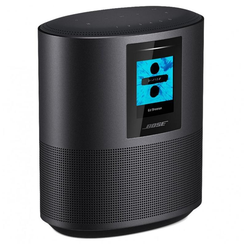 loa-bose-home-speaker-500