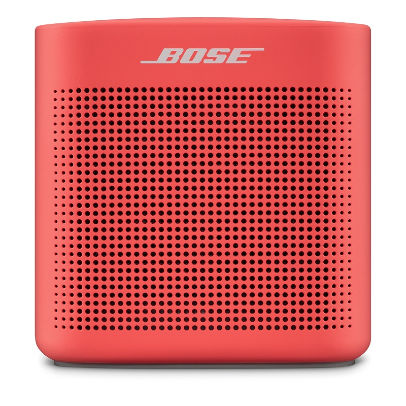 loa-bose-soundlink-color-bluetooth-ii-do