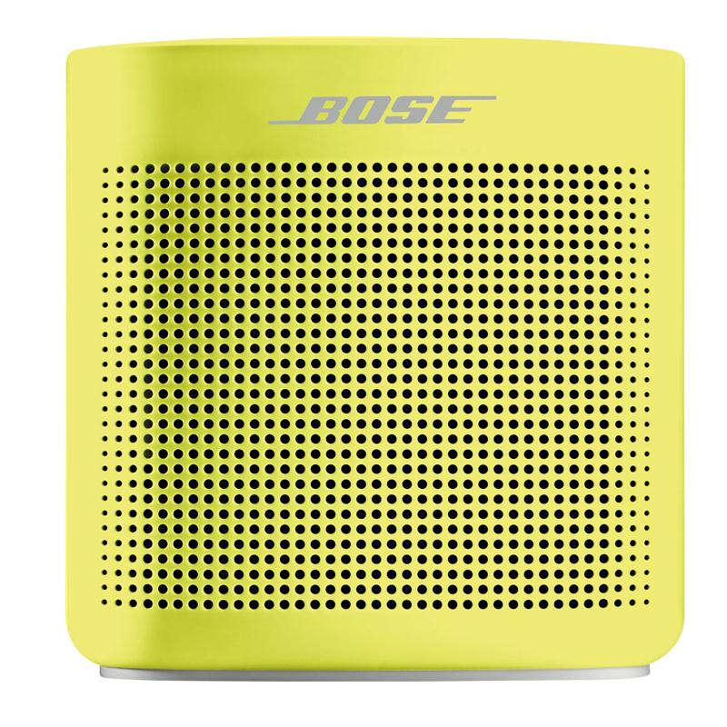 loa-bose-soundlink-color-bluetooth-ii-vang-thanh-yen