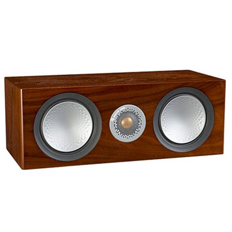loa-center-monitor-audio-silver-c150
