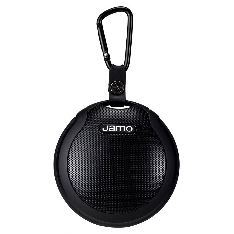 loa-jamo-bluetooth-ds2-black