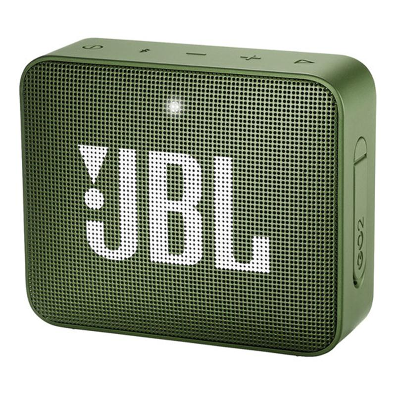 loa-jbl-go-2-xanh-reu