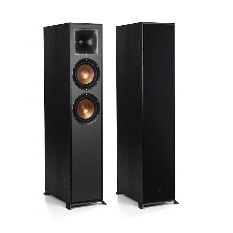 loa-klipsch-r-620f-floorstanding-speaker