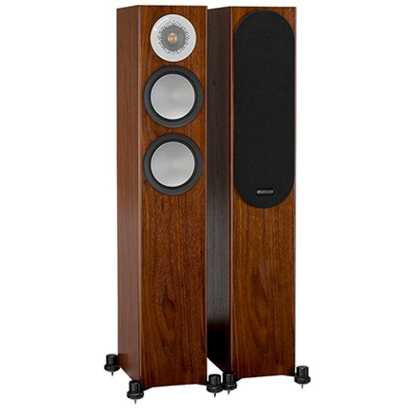 loa-monitor-audio-silver-200