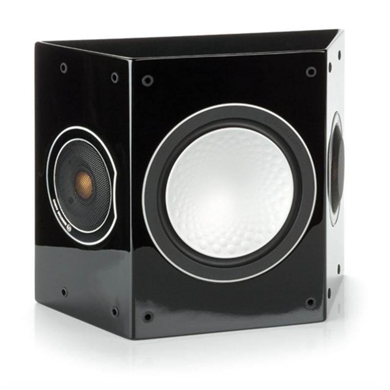 loa-monitor-audio-silver-fx