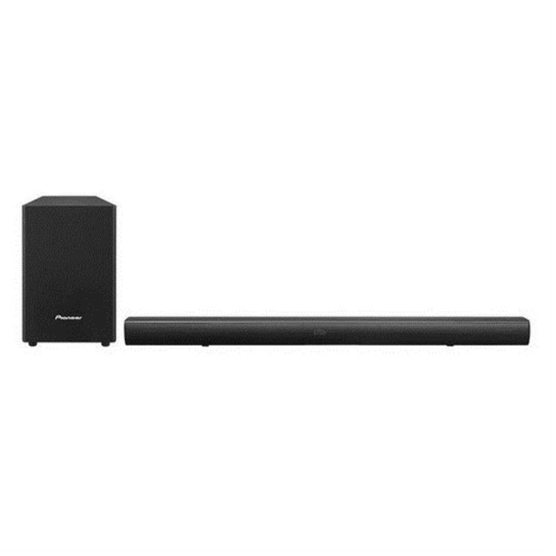loa-pioneer-sbx-301-soundbar