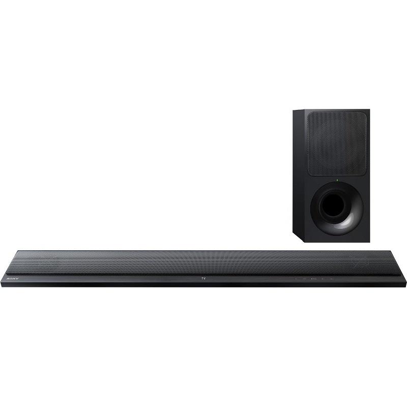 loa-soundbar-sony-htct390-21-ch-nfc-bluetooth