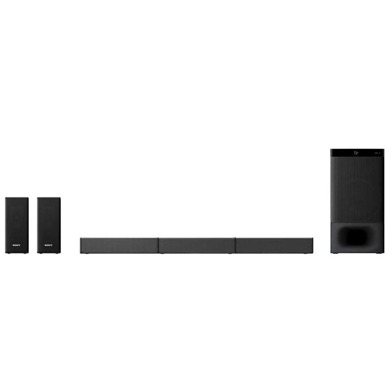 loa-soundbar-sony-hts500rfcsp1