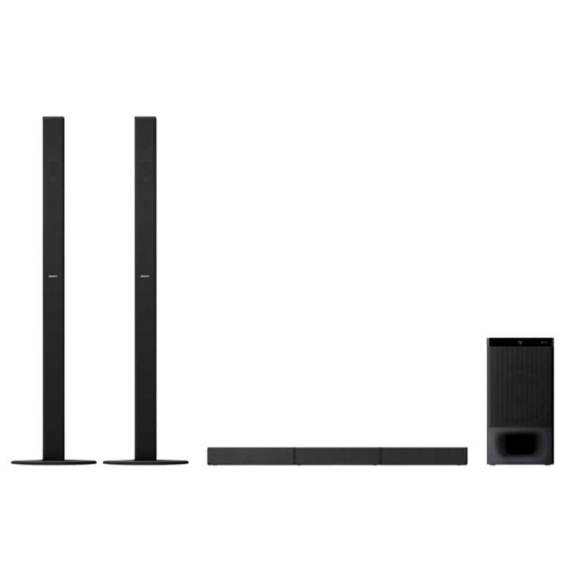 loa-soundbar-sony-hts700rfcsp1