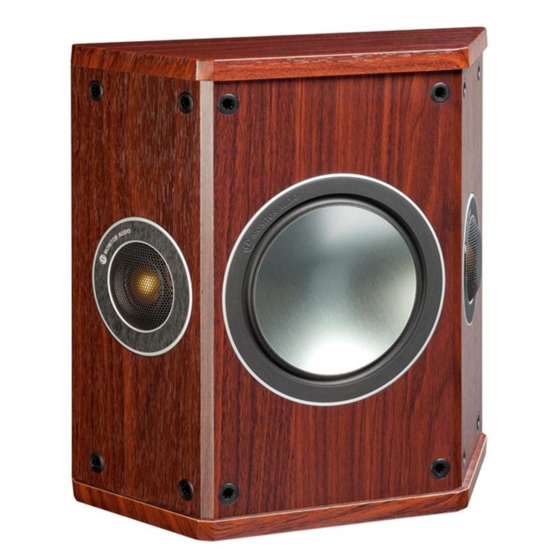loa-surround-monitor-audio-bronze-fx