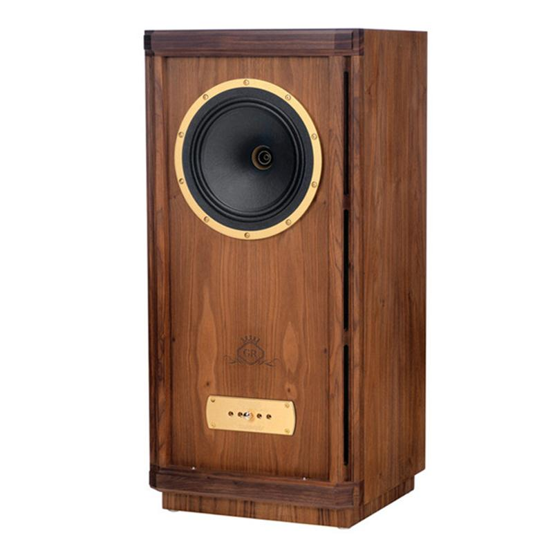 loa-tannoy-stirling-gr