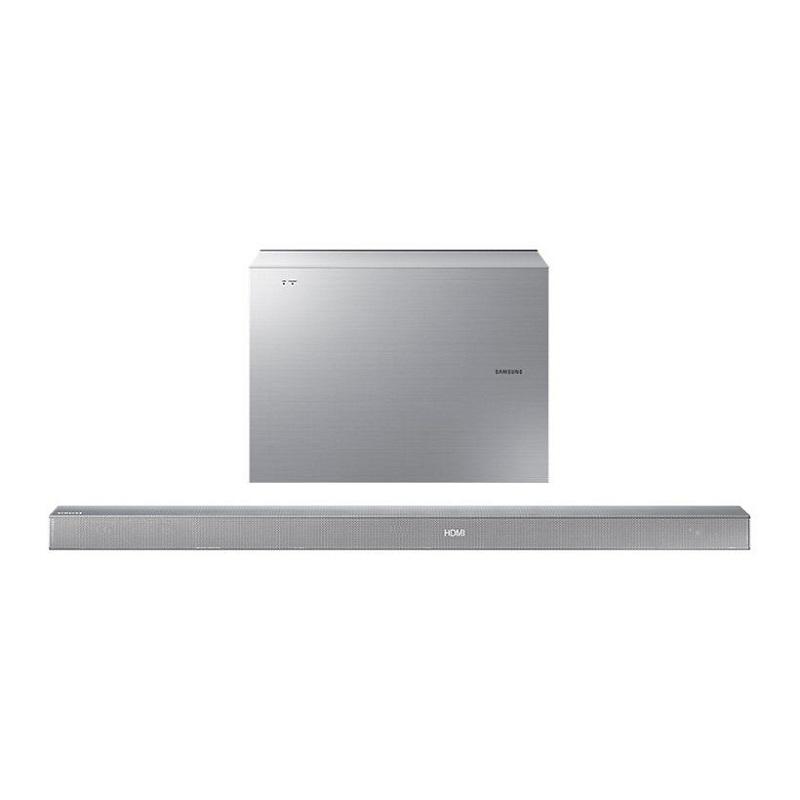loa-thanh-samsung-31ch-340w-hwk551