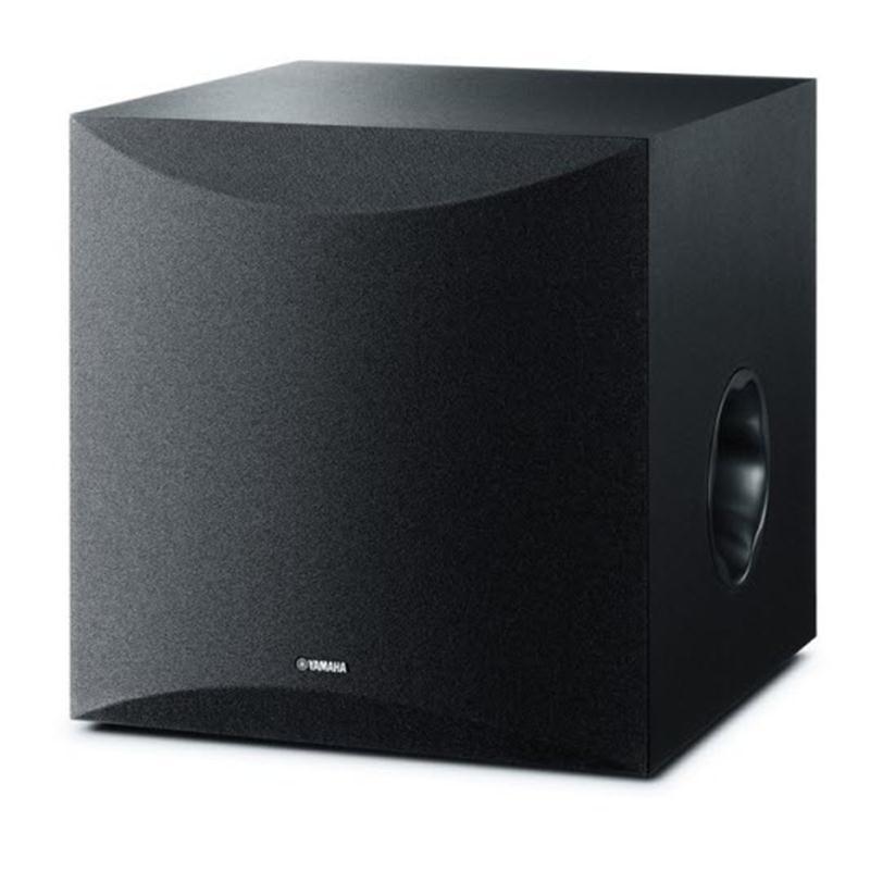 loa-yamaha-ns-sw100-black