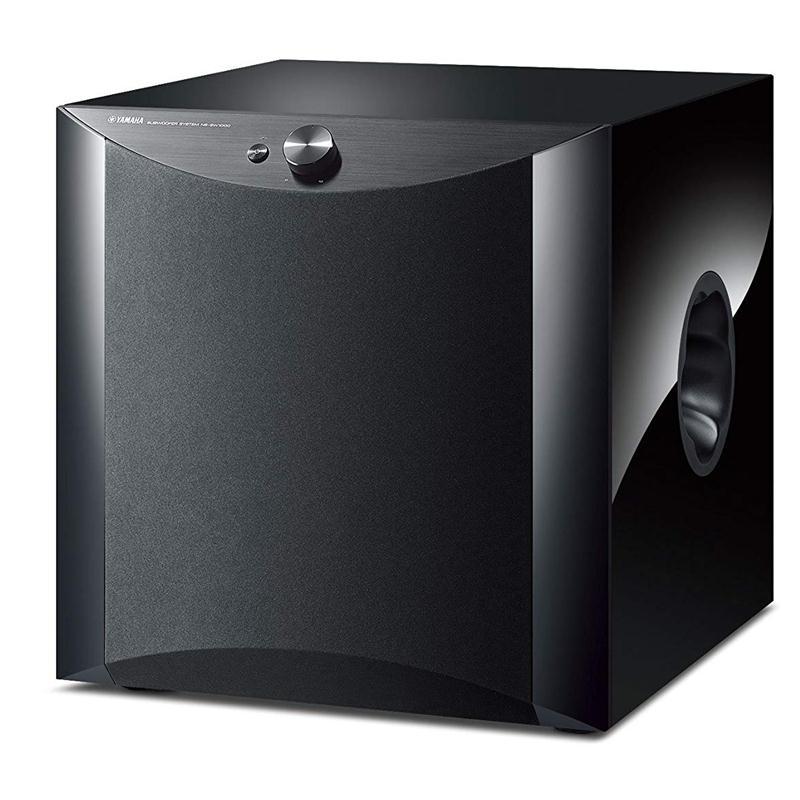 piano black ns-sw1000