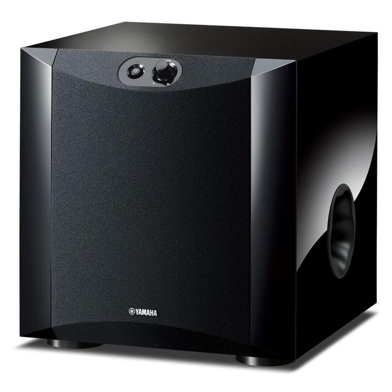 loa-yamaha-ns-sw200-piano-black