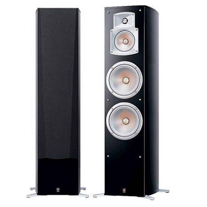 loa-yamaha-ns555-black
