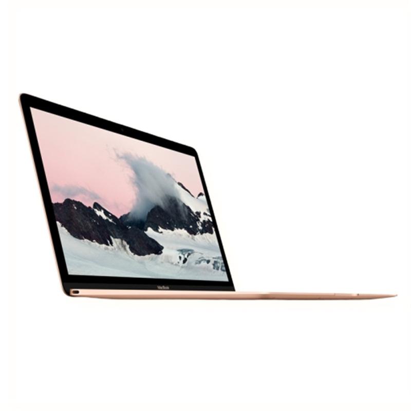 macbook-12-256gb-2018-gold