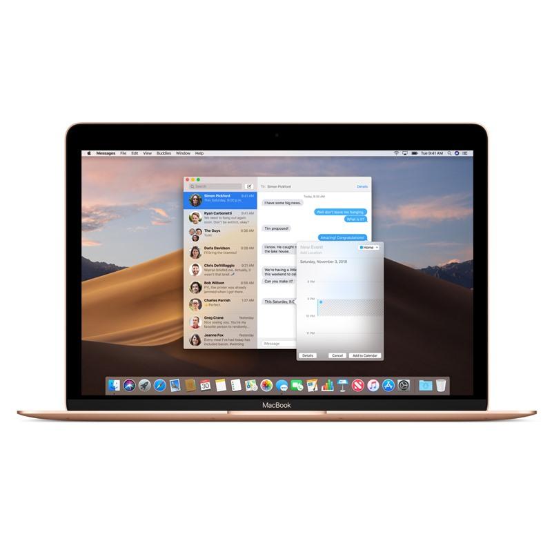 macbook-12-512gb-2018-gold