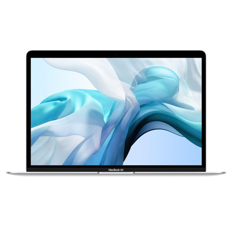 macbook-air-13-256gb-2018-silver