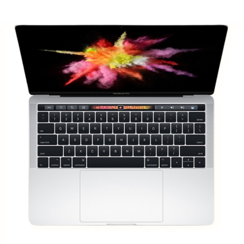 macbook-pro-13-inch-touch-bar-256gb-2017-silver