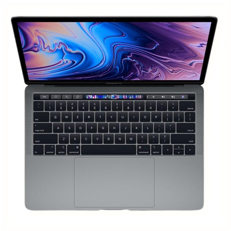 macbook-pro-13-touch-bar-i5-24ghz-8g-256gb-2019-grey