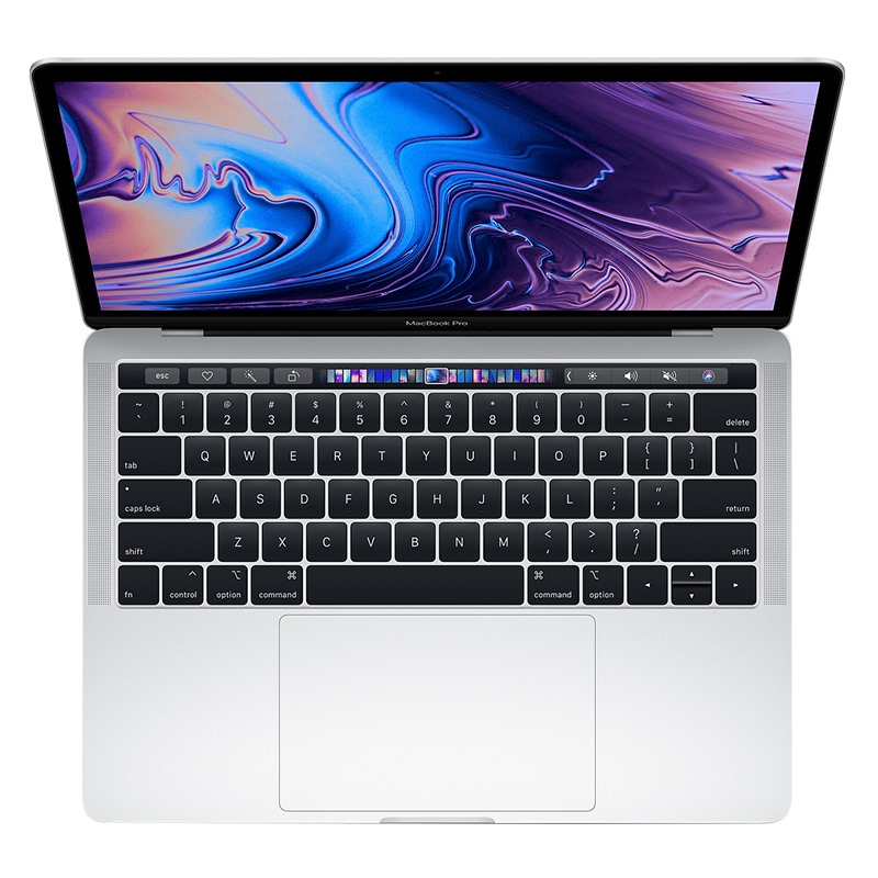 macbook-pro-13-touch-bar-i5-24ghz-8g-512gb-2019-silver