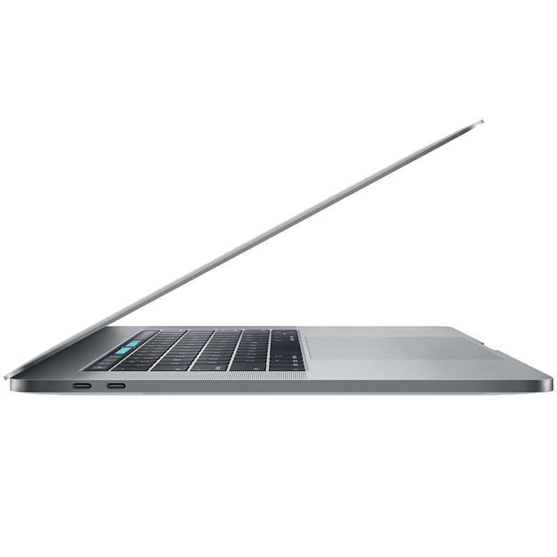 macbook-pro-15-inch-touch-bar-512gb-2017-grey