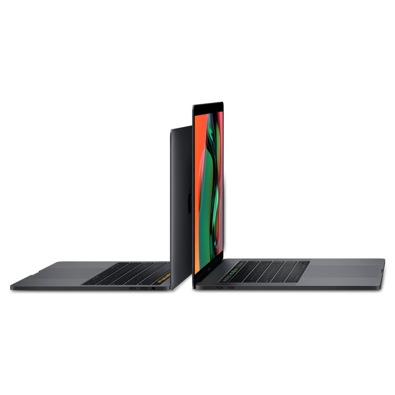 macbook-pro-15-touch-bar-256gb-2018-grey