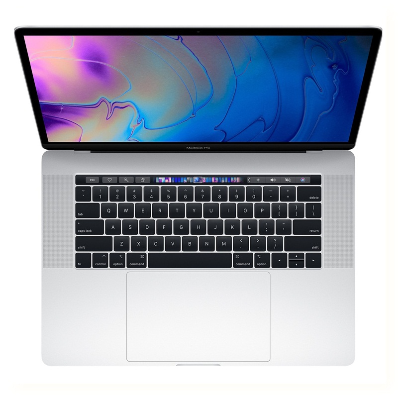 macbook-pro-15-touch-bar-512gb-2018-silver