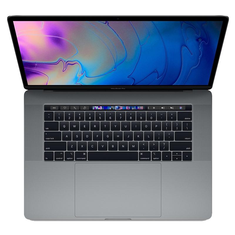 macbook-pro-15-touch-bar-i7-26ghz-16g-256gb-2019-grey