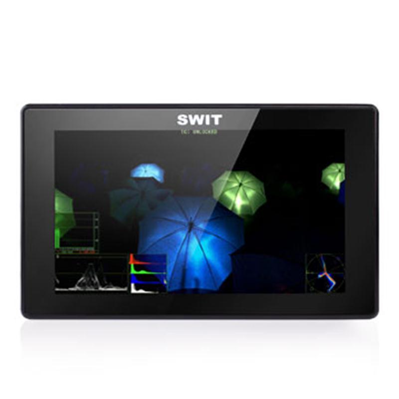 man-hinh-swit-s-1053f-5-5-inch-fhd-waveform-lcd