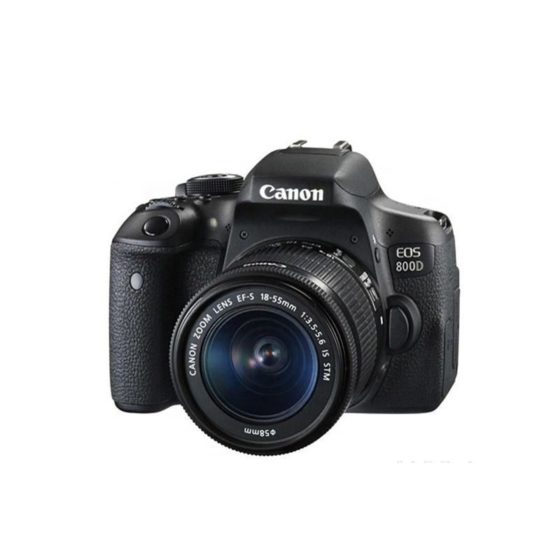 may-anh-canon-eos-800d-kit-ef-s1855-is-stm-hang-nhap-khau