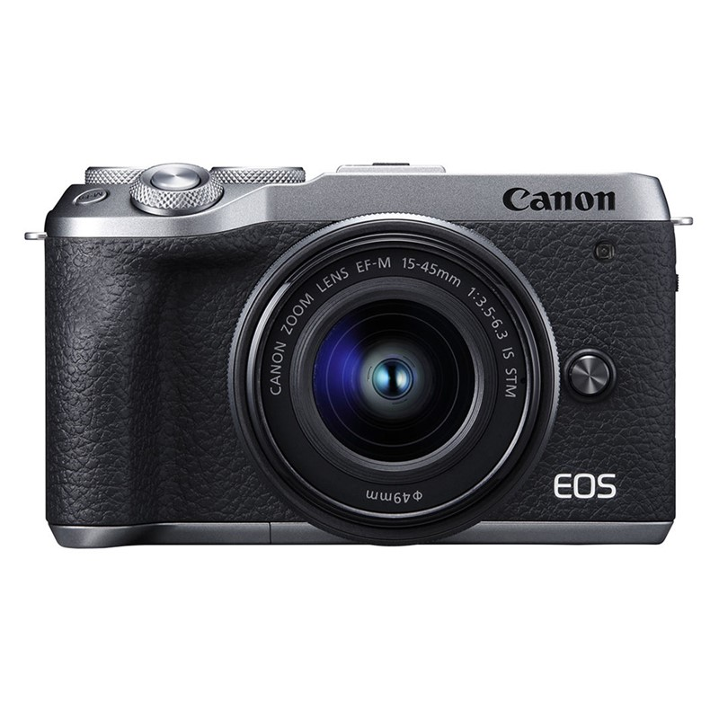 may-anh-canon-eos-m6-mark-ii-kit-15-45mm-f35-63-is-stm-bac