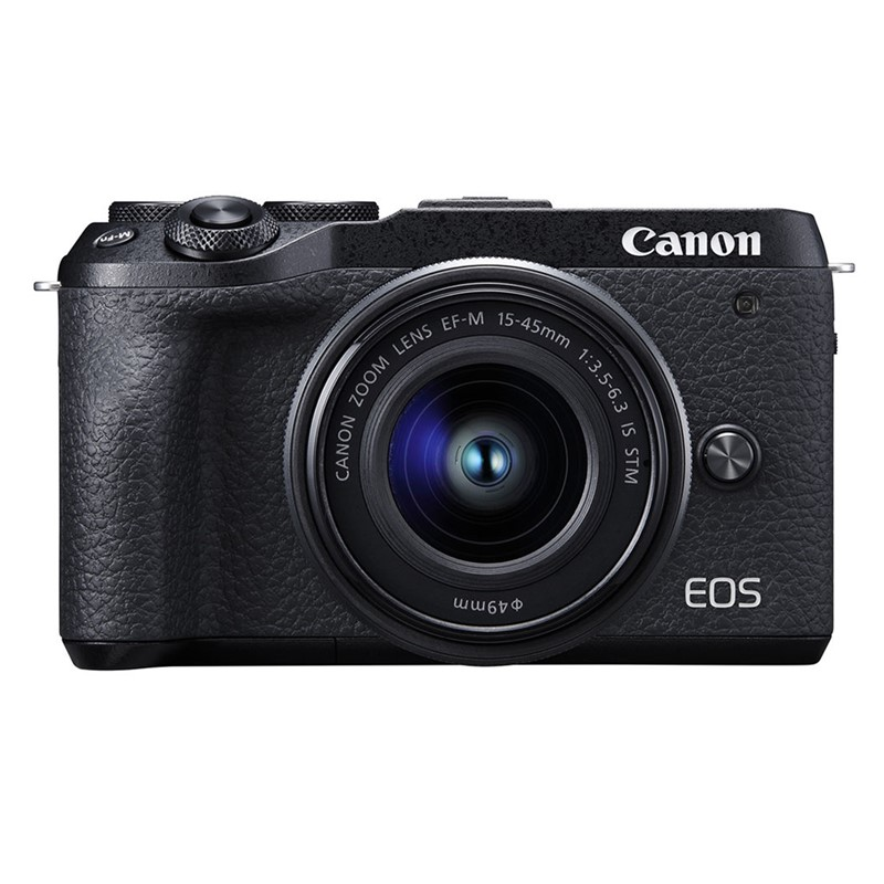 may-anh-canon-eos-m6-mark-ii-kit-15-45mm-f35-63-is-stm-den