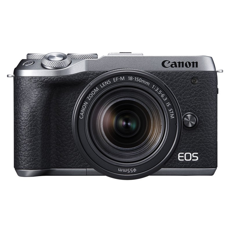 may-anh-canon-eos-m6-mark-ii-kit-18-150mm-f35-63-is-stm-bac