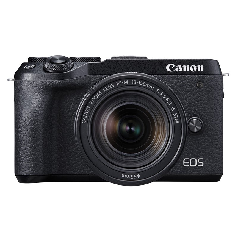 may-anh-canon-eos-m6-mark-ii-kit-18-150mm-f35-63-is-stm-den