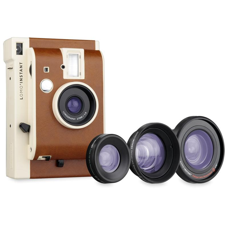 may-anh-chup-in-lien-lomography-lomointant-mau-sanremo-3-lenses