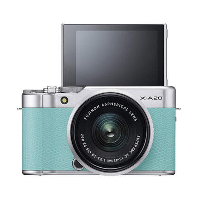 may-anh-fujifilm-x-a20-kit-xc-15-45mm-f3556-ois-pz-bac-ha