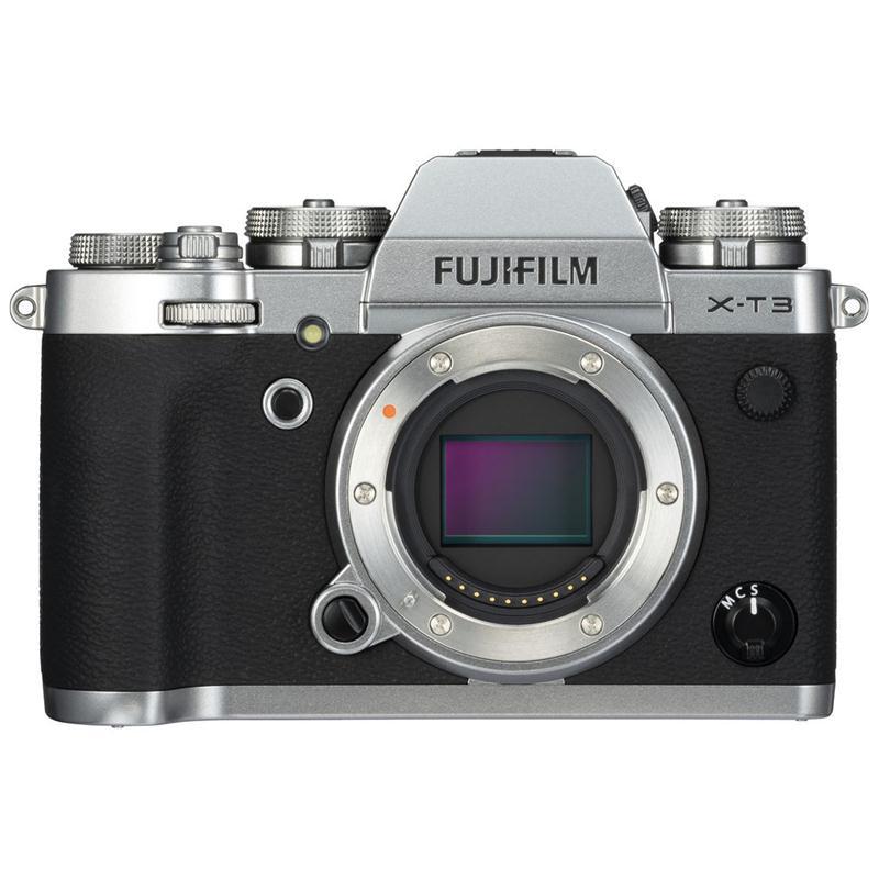 may-anh-fujifilm-x-t3-body-bac
