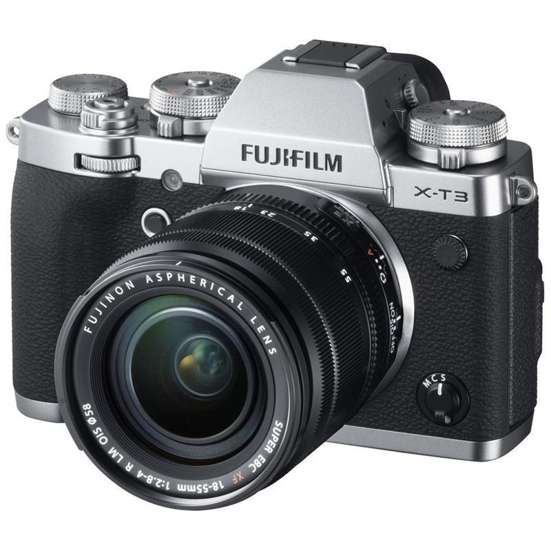 may-anh-fujifilm-x-t3-kit-xf18-55mm-bac