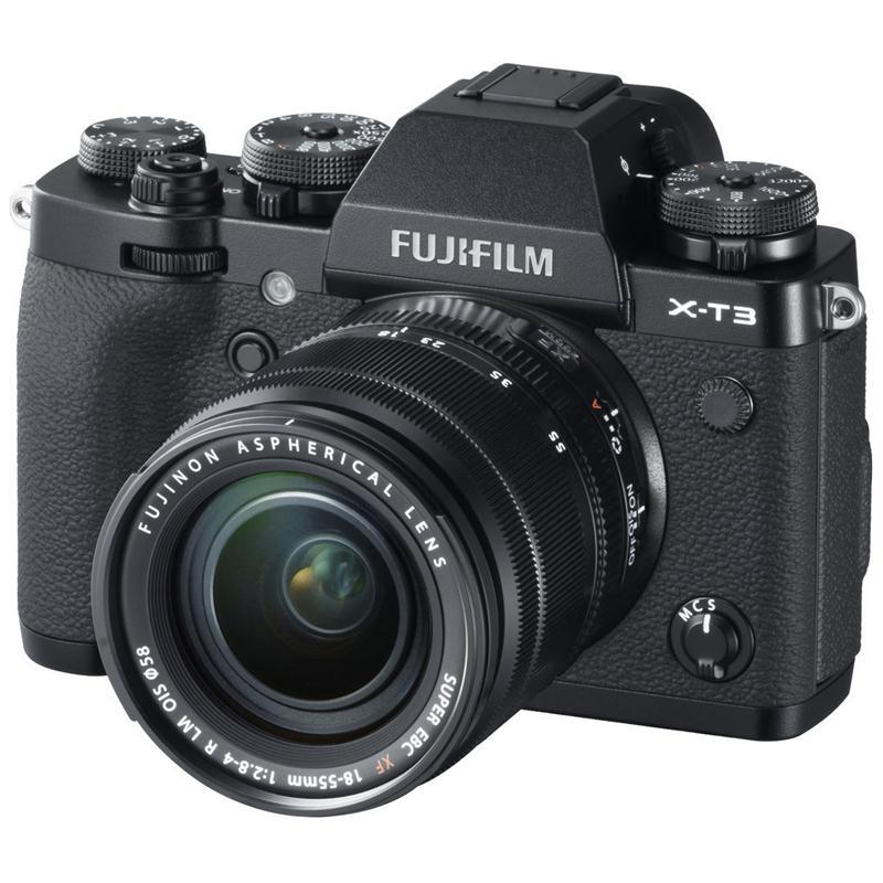 may-anh-fujifilm-x-t3-kit-xf18-55mm-den