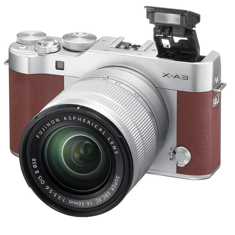 may-anh-fujifilm-xa3-kit-xc1650-f3556-ois-ii-nau