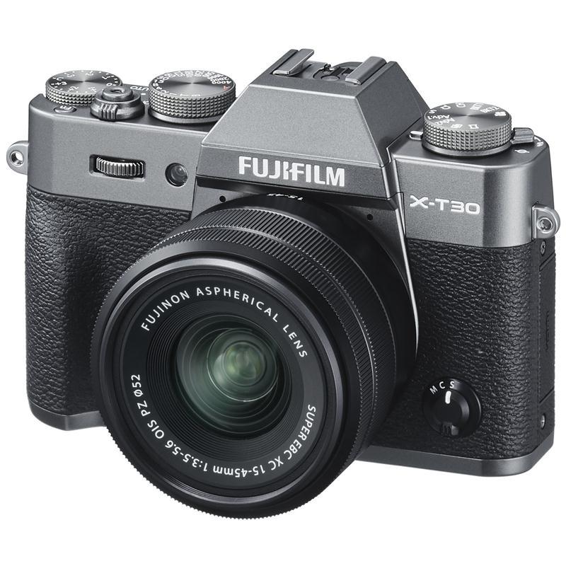may-anh-fujifilm-xt30-kit-xc1545-mm-f-3556-ois-pz-xam