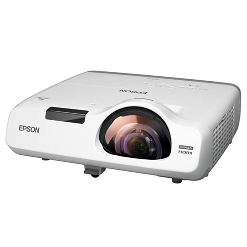 may-chieu-epson-eb-535w